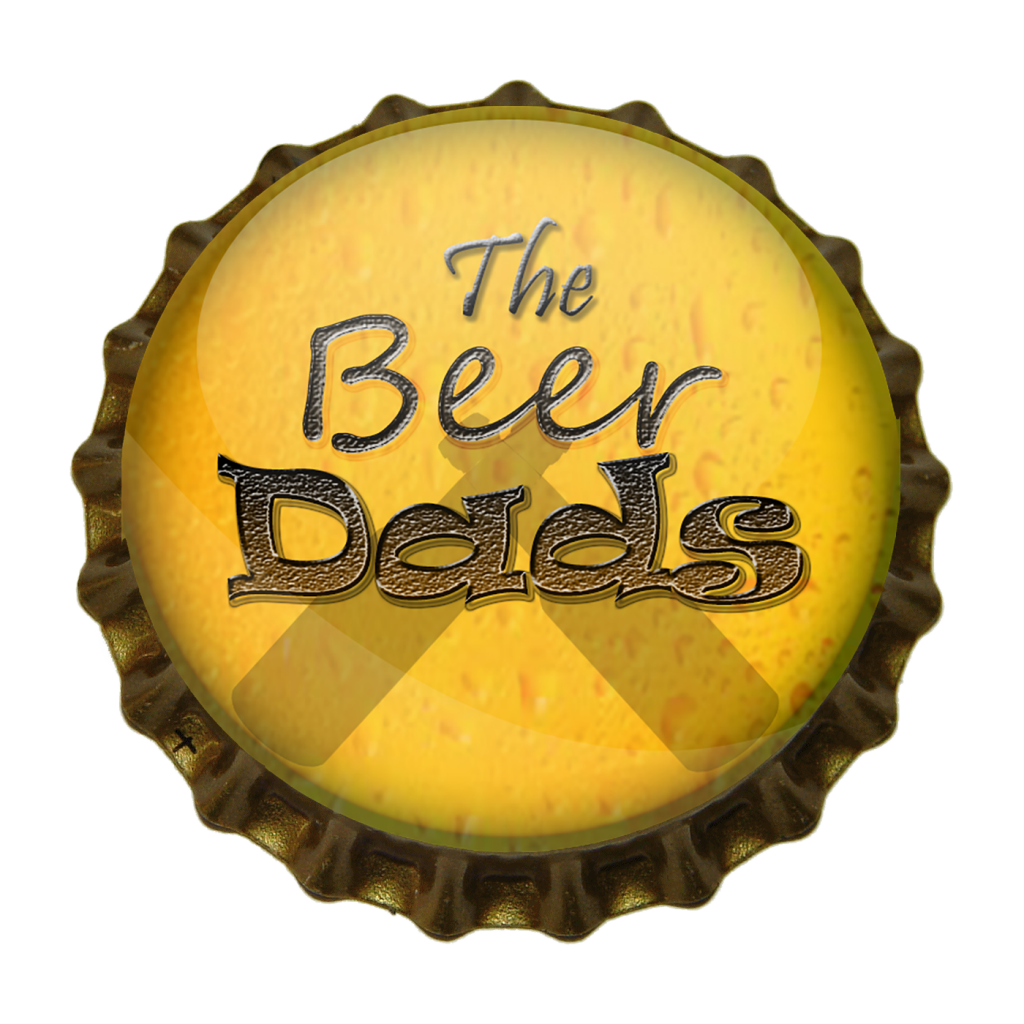 The Beer Dads – Show 101: Who the Heck is Damien Paris?