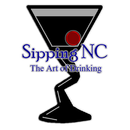 Sipping NC: The Art of Drinking Podcast – Episode 13: Childress Vineyards
