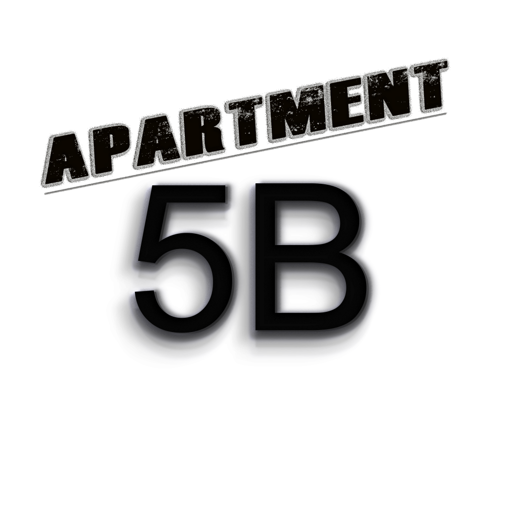 Apartment 5B, Episode 33