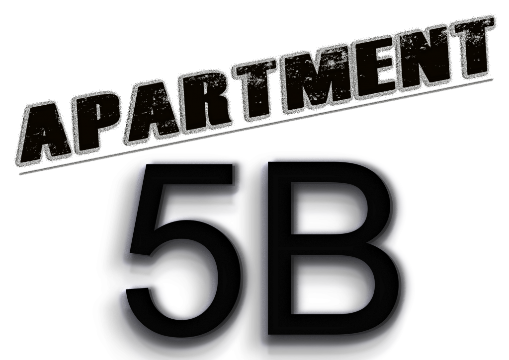 Apartment 5B Episode 8